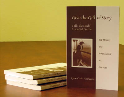 guidebook-to-write-true-short-stories-20091