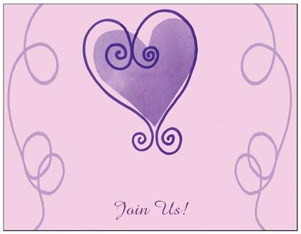 join-us-heart-graphic
