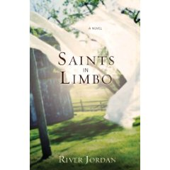 Saints is Limbo 7-09