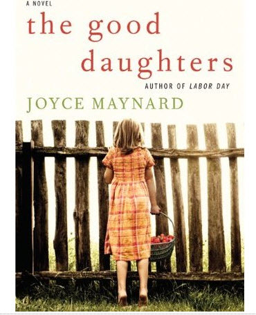 The Good Daughters-Maynard